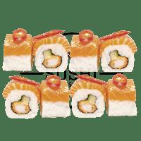 Maki suši (35)
