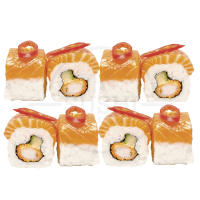 Maki sushi (39)