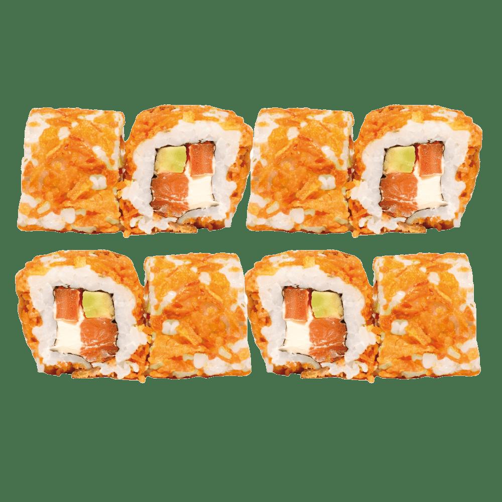 Onion maki