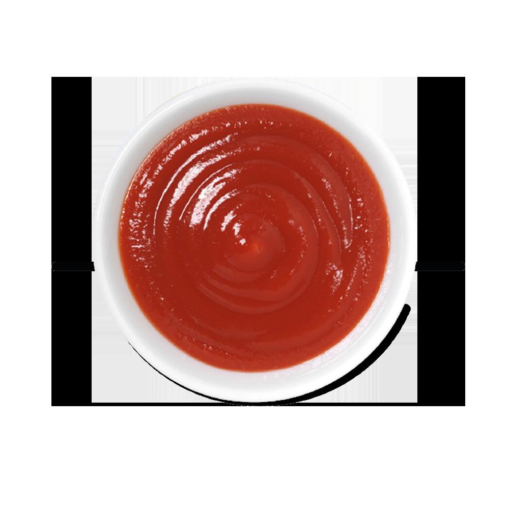 Ketchup (40gr)
