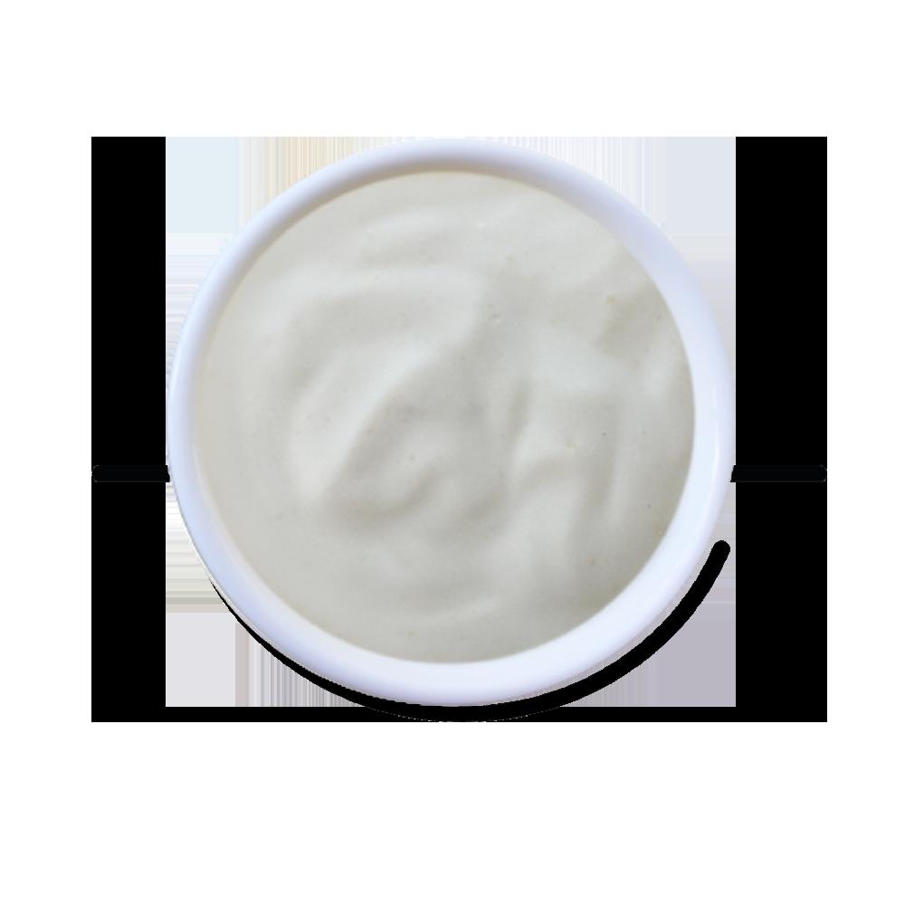 Mayonnaise sauce (40.g)