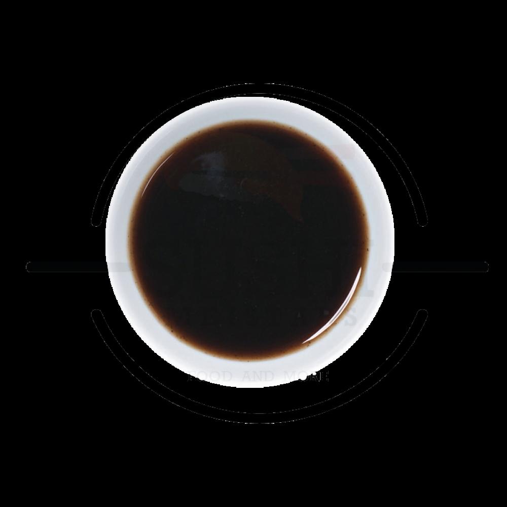 Sojas mērce ( 40.ml)